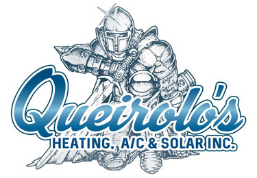 Queirolo's Heating & Air Conditioning, Inc.